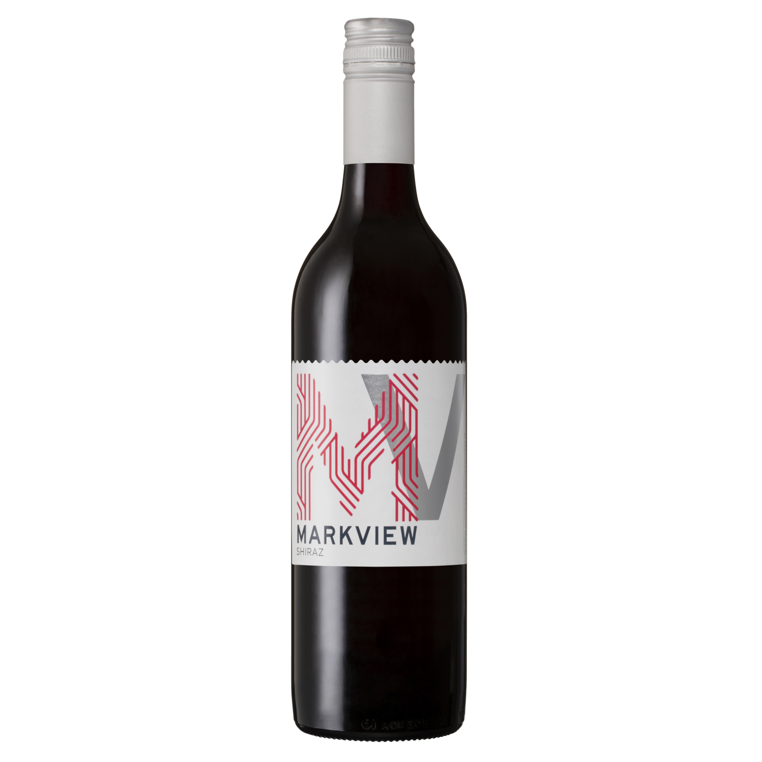 McWilliam's Markview Shiraz