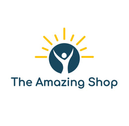 Shop Amazing products