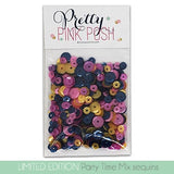 Party Time Sequins Mix