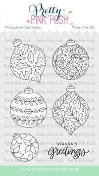 Decorative Ornaments