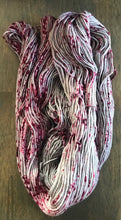 Load image into Gallery viewer, 40 Whacks- Hand Dyed Essential DK Superwash Merino Wool yarn