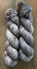 Load image into Gallery viewer, Quarry Hand Dyed Nomad Superwash Merino and Nylon Sock Yarn