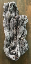 Load image into Gallery viewer, Quarry - Hand Dyed Superwash Merino Wool Essential DK