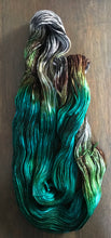 Load image into Gallery viewer, Dryad-  Merino Wool Essential Dk yarn