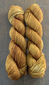 Winter Wheat - Essential DK