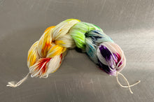 Load image into Gallery viewer, DK Shift Happens Mini Set (Kittens) - Versatility DK