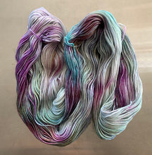 Load image into Gallery viewer, Moonstone- Essential DK Yarn