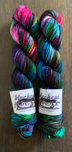 Load image into Gallery viewer, Electric Avenue- Versatility DK