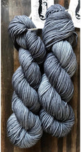 Load image into Gallery viewer, Everyday is Like Sunday-  Merino Wool Essential Dk yarn