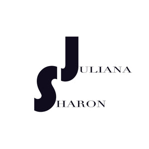 Sharon Juliana