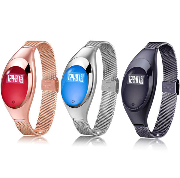 Fashion Smartwatch  Bracelet