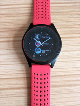 Women's Smartwatch