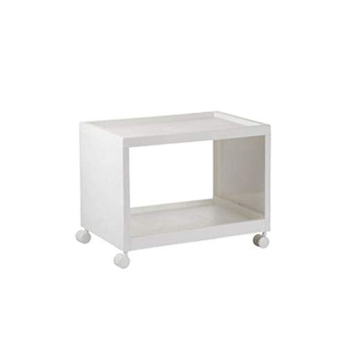 Top 25 White Storage Shelves