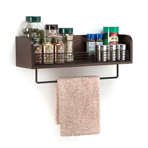 Coolest 24 Spice Rack Shelves