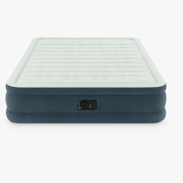 Glamorous Intex Air Bed