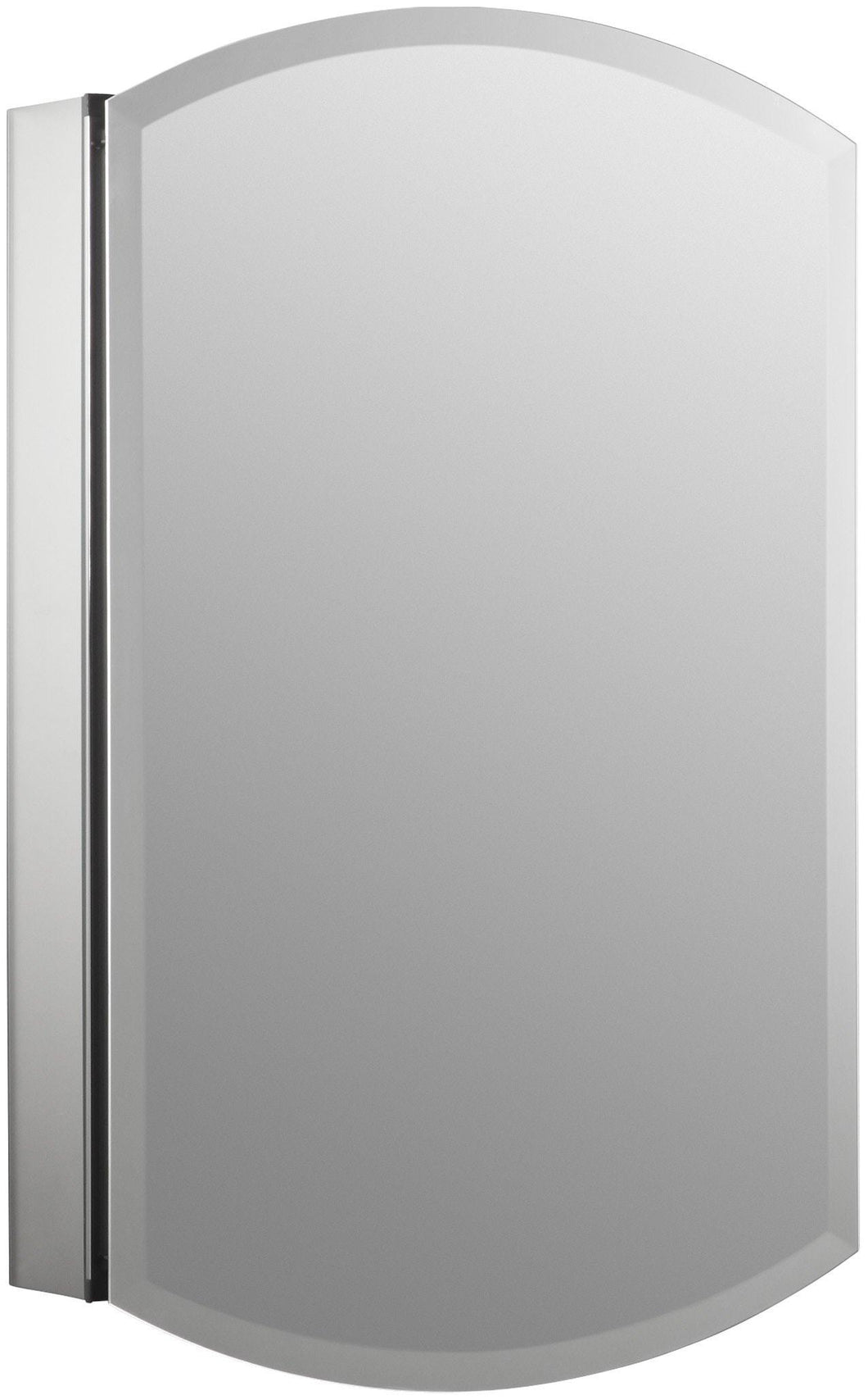 Related kohler k 3073 na archer frameless 20 inch x 31 inch aluminum bathroom medicine cabinet recess or surface mount