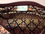 VERA BRADLEY SHOULDER BAG