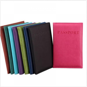 Buy Passport Satchel Online