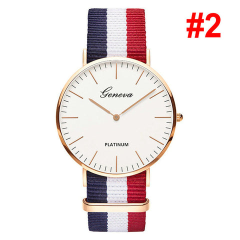Casual Watches For Mens Online