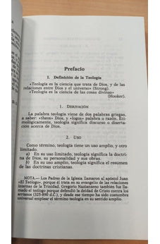 Image of Pack 2 Mes de la Biblia