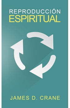 Reproduccion Espiritual Pocket