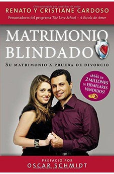 Matrimonio Blindado