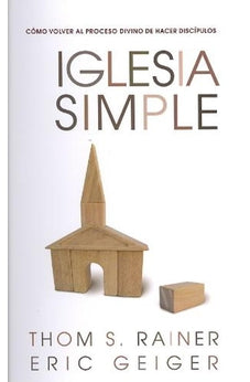 Iglesia Simple