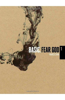 Basic. Fear God 1