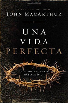 Image of Una Vida Perfecta