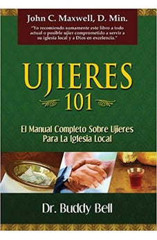 Ujeres 101