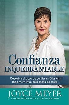 Image of Confianza Inquebrantable
