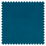 Corduroy color entero - Jocathex