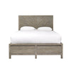 Curated - Biscayne King Bed