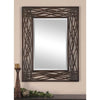 Dorigrass Mirror (qty of 1 in stock)