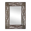 Dorigrass Mirror
