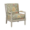 Paula Deen by Craftmaster Floral Chair
