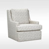 Viola Swivel Chair
