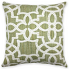 "Cushion Arabesque Anjou 22"" (2 in stock)"