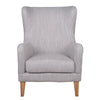 Bolton Club Chair (qty of 1 in stock) Instore sale now 25% off until May 31