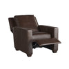 Taylor Power Recliner (qty of 1 left)