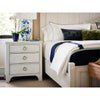 Escape-Coastal Living Home Collection - Nightstand