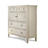 Summer Hill - Dressing Chest