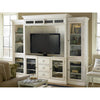 Summer Hill - Home Entertainment Wall System (qty of 1 in stock) instore sale now 25% off until April 13