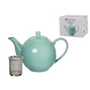 Teapot infusion Aqua  (3 in stock)