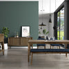 West Sideboard, 2 sliding doors (1 in stock)