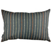 "Cushion Woodway Metal 16"" x 24"""