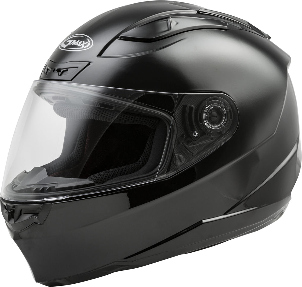 Load image into Gallery viewer, FF-88 FULL-FACE HELMET BLACK SM