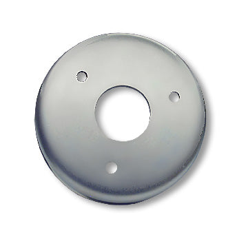 Mini Bike Brake Drum | for 8 in. Spinner Wheel