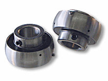 Axle Bearing, Standard for 3/4 Axle