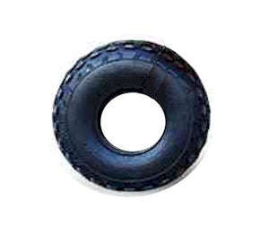 Rear Tire 19x7-8, for TrailMaster Mini Bike